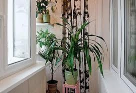 Пенополистирол «Пеноплекс» – экологически чистый материал, который идеально подойдет вашему балкону или лоджии