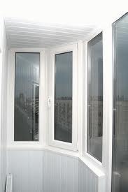Пластиковые окна для российских суровых зим на сегодня самый приемлемый вариант
