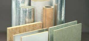 Какой материал выбрать для теплоизоляции стен?