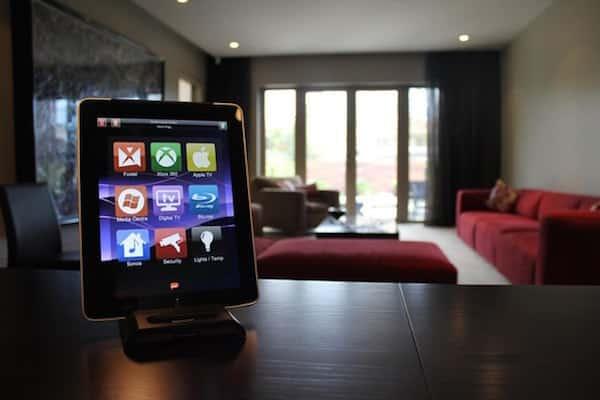 умный дом arduino